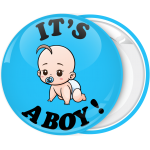 Κονκάρδα new baby its a boy
