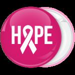 Κονκάρδα κατά του καρκίνου Hope