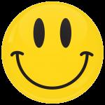 Κλασσική κονκάρδα smile