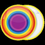 Κονκάρδα Ουράνιο τόξο κύκλος