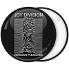 Κονκάρδα Joy Division Unknown Pleasures