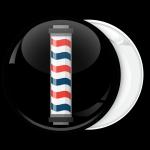 Κονκάρδα barber pole