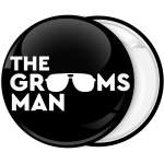 Κονκάρδα The grooms man γυαλιά ηλίου