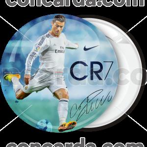 Κονκάρδα Ronaldo