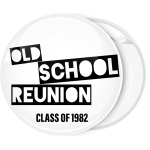 Κονκάρδα Old School Reunion