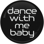 Κονκάρδα Bachelor Dance with me baby