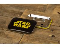 Διαφημιστικές κονκάρδες Star Wars