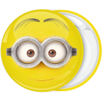 Κονκάρδα Minion κλασσική