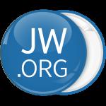 Κονκάρδα jw.org