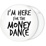 Κονκάρδα I am here for the money dance simple
