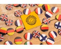 Επιτυχημένη προεκλογική εκστρατεία για τις ευρωπαϊκές εκλογές!