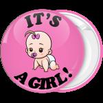 Κονκάρδα new baby its a girl