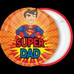 Κονκάρδα Super Dad