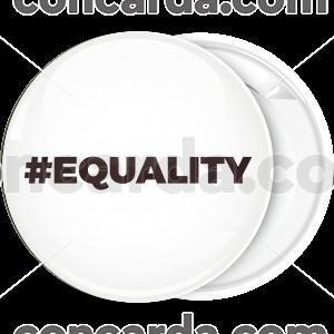 Κονκάρδα Equality