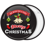 Χριστουγεννιάτικη Κονκάρδα Jingle Bells