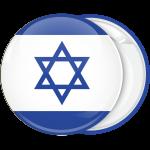 Κονκάρδα σημαία Ισραήλ
