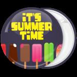 Κονκάρδα με παγωτά Its summer time