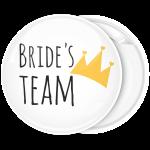 Kονκάρδα Brides team