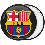 Κονκάρδα Barcelona FC
