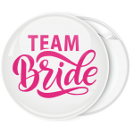 Kονκάρδα Team Bride ribbon