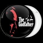 Κονκάρδα The Godfather head