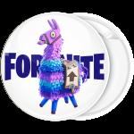 Κονκάρδα Fortnite Llama