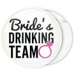 Kονκάρδα Brides drinking team