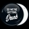 Kονκάρδα So we are getting drunk
