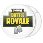 Κονκάρδα Fortnite Battle Royale