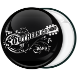 Κονκάρδα The southern ground band
