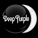 Rock Κονκάρδα Deep Purple
