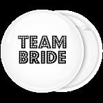 Κονκάρδα team bride celebrity edition λευκή