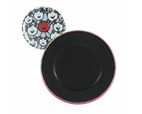 Κονκάρδες μαγνήτης 50mm