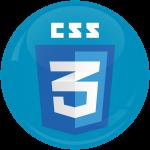 Κονκάρδα Css logo
