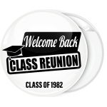 Κονκάρδα Reunion welcome back