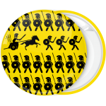 Κονκάρδα Έλληνες πολεμιστές