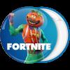 Κονκάρδα Fortnite Tomato Head
