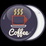 Κονκάρδα Led Coffee
