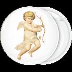 Κονκάρδα άγγελος με τόξο