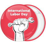 Κονκάρδα Internanional Labor Day