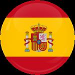 Κονκάρδα σημαία Ισπανίας