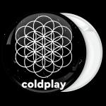 Κονκάρδα Coldplay