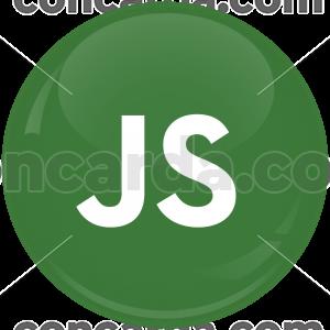 Κονκάρδα Javascript logo