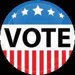 Κονκάρδα Vote