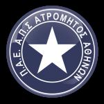 Ατρόμητος FC