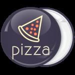Κονκάρδα Led Pizza
