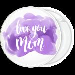 Κονκάρδα Love you Mom